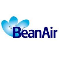 BeanAir recrute Ingénieur(e)s .Net