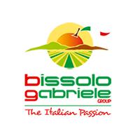 Bissolo Group recrute Responsable Logistique