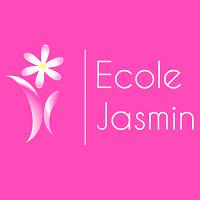 Ecole Jasmin recrute des Formatrices Vacataires en esthétique