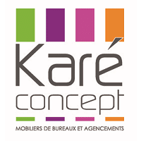 Kare Concept recrute Technico-Commercial