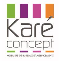 Kare Concept recrute un Technico-Commercial