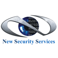 New Security Services recrute NSS un Technico-Commercial
