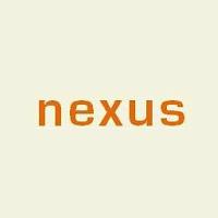 Nexus Partners recrute Assistante de Direction