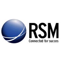 RSMM2A recrute Réviseur Comptable