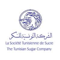 STS Société Tunisienne Sucre recrute des Ingénieurs – des Techniciens – des Agents