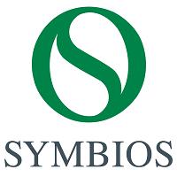 Symbios recrute Technicien