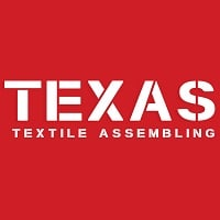 Texas Textile recrute Responsable Financier