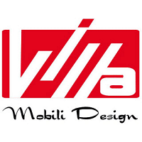 Villa Mobili Design recrute Responsable de Production
