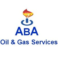 ABA Oil Gas Services recrute Assistante Administrative