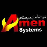 amensystems
