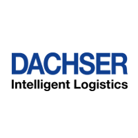 Dachser recrute Agent d'Importation
