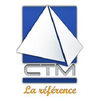 groupe-ctm