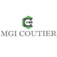 mgicoutier