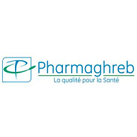 Pharmaghreb recrute Assistant du Responsable Informatique