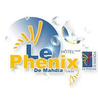 phenix-mahdia