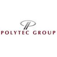 Polytec recrute Responsable Méthodes et Process
