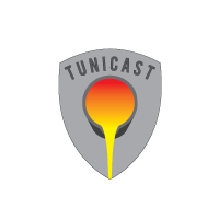 Tunicast recrute Responsable de Production