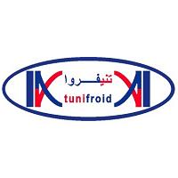 Tunifroid recrute Technicien Supérieur ou Titulaire de Licence