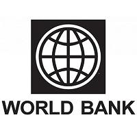 La Banque Mondiale recrute des Stagiaires