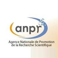 Clôturé : مناظرة الوكالة الوطنية للنهوض بالبحث العلمي لانتداب 4إطاراتواعوان