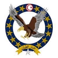 Concours Armée de l'Air pour le recrutement d'Élevés Soldats Engages