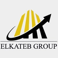 Elkateb Group recrute 120 Techniciens en Informatique Télécommunication