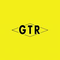 GTR recrute Plusieurs Profils – Décembre 2014 – S3
