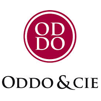Helpi Group Oddo & Cie recrute Agent Administratif