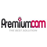 Premiumcom Group recrutedes Téléacteurs Prise de RDV