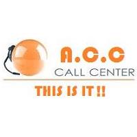 ACC recrute 10 Télé-Acteurs