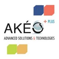 Akeoplus offre un Stages Pfe Conception Mécanique