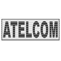 Atelcom recrute des Téléconseillers