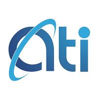 Clôturé : مناظرة الوكالة التونسية للأنترنات لإنتداب 7 مهندسين أولين