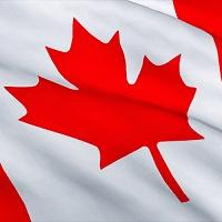 الهجرةالى كندا – Citoyenneté et Immigration : le Canada lance une opération de recrutement d'immigrants