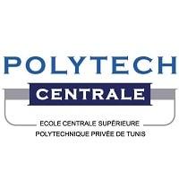 Ecole Centrale Polytechnique recrute des Enseignants Vacataire
