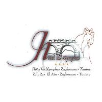 Hôtel Les Nymphes recrute Plusieurs Profils – Janvier 2015