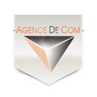 Agence de Com Melioz offre un Stage de Formation en Webmastering