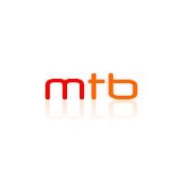 MTB Mobilier recrute un Architecte Intérieur