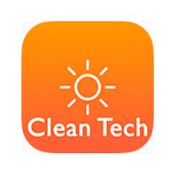 Oroora Clean Technology recrute Technicien ou Ingénieur Photovoltaïque