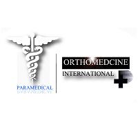 Ortho Medecine International recrute des Délégués Médicaux Expérimentés