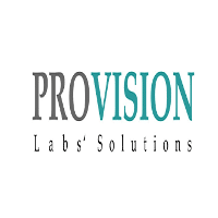 Provision Labs' Solutions recrute un Commercial