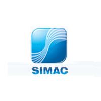 Simac recrute Ingénieur d'Affaires en SSII