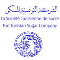 منـاظـرة الشركة التونسية للسكر لانتداب 12 إطـار و 5 أعوان تسييـر