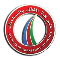 مناظرة شركة النقل بالساحل لانتداب 100 إطار وعون