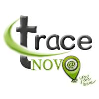 TraceNova offre un Stage PFE