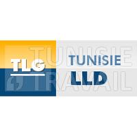 TunisieLLD recrute des Conseillers Techniques Automobile et Assurance