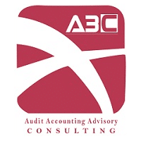 A3C recrute un Réviseur Comptable