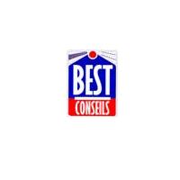 Best Conseils recrute Ingénieur Génie Civil