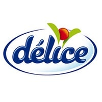 Groupe Délice Holding recrute Auditeur Qualité