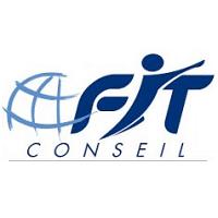 Fit-Conseil recrute des Dessinateurs en Bâtiment DAO
